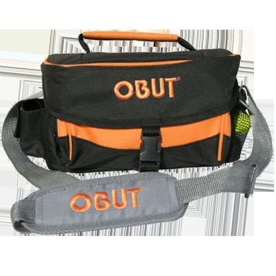 Obut sac reporter petanque for Choisir ses boules de petanque