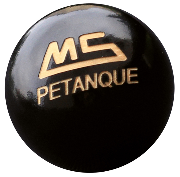 boule ms l 39 it petanque. Black Bedroom Furniture Sets. Home Design Ideas